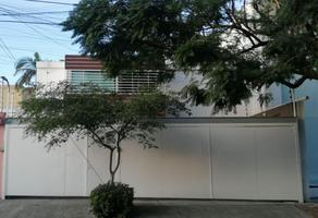 Foto de casa en renta en vangoh 5014, real vallarta, zapopan, jalisco, 0 No. 01