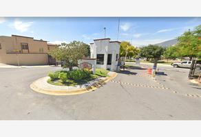 Foto de casa en venta en varadero 0, privadas de santa catarina sector elite, santa catarina, nuevo león, 15241470 No. 01