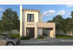 Foto de casa en venta en varias ubicaciones , la aurora, saltillo, coahuila de zaragoza, 0 No. 01