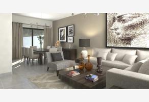 Foto de casa en venta en varias ubicaciones , rincones de la aurora, saltillo, coahuila de zaragoza, 19268363 No. 01