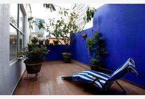 Foto de casa en venta en varsovia 14, juárez, cuauhtémoc, df / cdmx, 0 No. 01