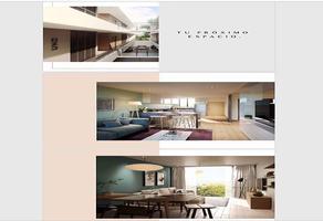 Foto de departamento en venta en varsovia , mirador, chihuahua, chihuahua, 5702065 No. 01