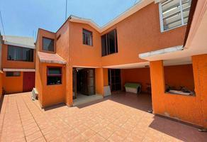 Foto de casa en renta en varsovia , valle dorado, tlalnepantla de baz, méxico, 0 No. 01