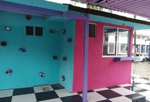 Foto de local en renta en vasco de gama 0, costa azul, acapulco de juárez, guerrero, 0 No. 01