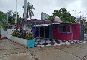 Foto de local en renta en vasco de gama , costa azul, acapulco de juárez, guerrero, 11510754 No. 01