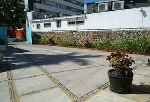 Foto de local en renta en vasco de gama , costa azul, acapulco de juárez, guerrero, 17978734 No. 01