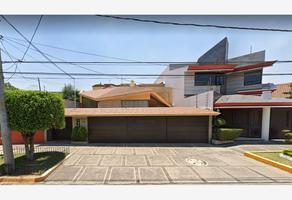 Foto de casa en venta en vasco de quiroga 102, ciudad satélite, naucalpan de juárez, méxico, 0 No. 01