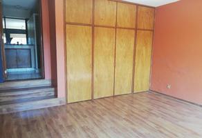 Foto de casa en renta en vasco de quiroga 33, lomas de santa fe, álvaro obregón, df / cdmx, 0 No. 01
