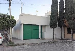Foto de casa en venta en vasco de quiroga 38, cimatario, querétaro, querétaro, 12406576 No. 01