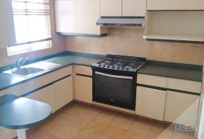 Foto de departamento en renta en vasco de quiroga , cuajimalpa, cuajimalpa de morelos, df / cdmx, 0 No. 01