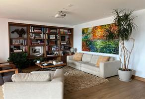 Foto de departamento en venta en vasco de quiroga , el molino, cuajimalpa de morelos, df / cdmx, 0 No. 01