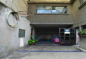 Foto de casa en venta en  , vasco de quiroga, gustavo a. madero, df / cdmx, 0 No. 01