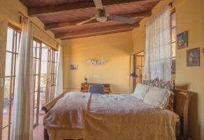 Foto de casa en venta en vasco de quiroga , independencia, san miguel de allende, guanajuato, 0 No. 01