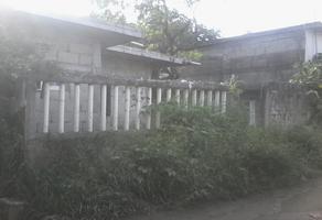 Foto de terreno industrial en venta en vasco de quiroga , la laguna, veracruz, veracruz de ignacio de la llave, 11075909 No. 01