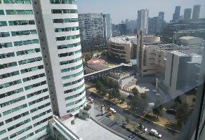 Foto de departamento en renta en vasco de quiroga , las tinajas, cuajimalpa de morelos, df / cdmx, 12459255 No. 01