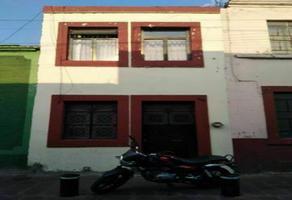 Foto de casa en venta en vasco de quiroga , morelia centro, morelia, michoacán de ocampo, 0 No. 01