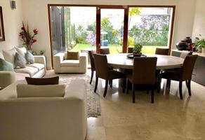 Foto de casa en venta en vasco de quiroga , santa fe cuajimalpa, cuajimalpa de morelos, df / cdmx, 0 No. 01