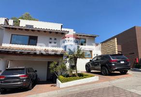 Foto de casa en condominio en venta en vasco de quiroga santa fe , santa fe cuajimalpa, cuajimalpa de morelos, df / cdmx, 0 No. 01
