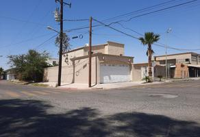 Foto de casa en renta en vasco de quiroga y rio tijuana 305, las fuentes, mexicali, baja california, 5470022 No. 01