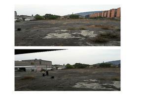 Foto de terreno comercial en venta en vasco oo, vasco de quiroga, gustavo a. madero, df / cdmx, 0 No. 01