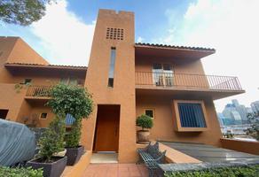 Foto de casa en venta en vasco quiroga 3735, santa fe, álvaro obregón, df / cdmx, 0 No. 01