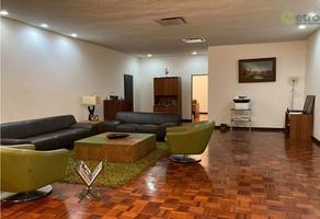 Foto de terreno habitacional en venta en vasconcelos , del valle, san pedro garza garcía, nuevo león, 0 No. 01