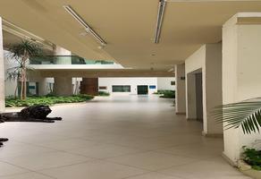 Foto de oficina en renta en vasconcelos , jardines del valle, san pedro garza garcía, nuevo león, 0 No. 01