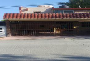 Foto de casa en venta en vasconcelos , miguel alemán, el mante, tamaulipas, 6477444 No. 01