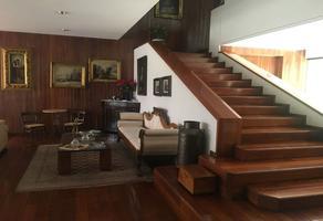 Foto de casa en venta en vasconcelos , polanco, san luis potosí, san luis potosí, 17945633 No. 01