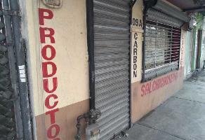 Foto de local en renta en vasconcelos , san pedro garza garcia centro, san pedro garza garcía, nuevo león, 13730920 No. 01