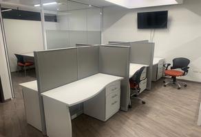 Foto de oficina en renta en vasconcelos , zona jerónimo siller, san pedro garza garcía, nuevo león, 0 No. 01