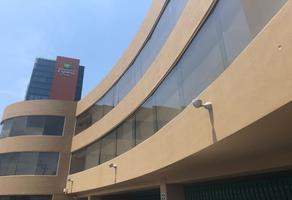 Foto de edificio en renta en vasconcelos , zona santa engracia, san pedro garza garcía, nuevo león, 0 No. 01