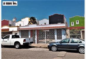 Foto de casa en renta en vasofuerte esquina cosijoeza 5, fraccionamiento guiengola, salina cruz oaxaca. 55, espinal, salina cruz, oaxaca, 0 No. 01