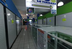 Foto de local en renta en vazco de quiroga , morelia centro, morelia, michoacán de ocampo, 0 No. 01