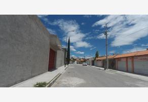 Foto de casa en venta en veinte 1626, santa maría, tehuacán, puebla, 17158390 No. 01