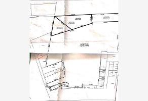 Foto de terreno habitacional en venta en veinte de noviembre 8895, refugio del valle, tlajomulco de zúñiga, jalisco, 0 No. 01