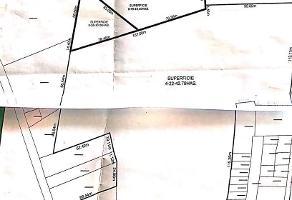Foto de terreno habitacional en venta en veinte de noviembre , el refugio, san pedro tlaquepaque, jalisco, 14163508 No. 01