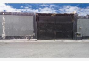 Foto de bodega en venta en veinticinco 229, vista hermosa, saltillo, coahuila de zaragoza, 6342506 No. 01