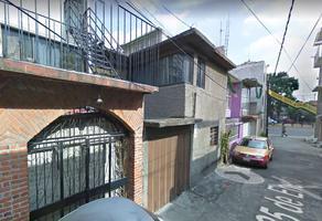 Foto de casa en venta en veinticinco de enero , campamento 2 de octubre, iztacalco, df / cdmx, 17969449 No. 01