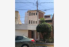 Foto de casa en venta en veintinueve 9, villas de guadalupe xalostoc, ecatepec de morelos, méxico, 0 No. 01
