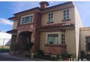Foto de casa en venta en velada 102, san lorenzo tepaltitlán centro, toluca, méxico, 16137987 No. 01