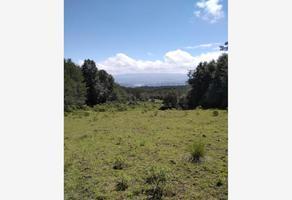 Foto de terreno habitacional en venta en  , velasco, omitlán de juárez, hidalgo, 7641621 No. 01