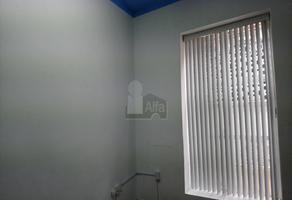 Foto de oficina en renta en velazques de leon , san rafael, cuauhtémoc, df / cdmx, 11870271 No. 01