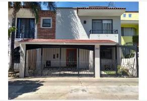 Foto de casa en renta en velazquez 262, la estancia, zapopan, jalisco, 6787617 No. 01