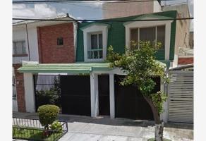 Foto de casa en venta en velazquez 493, la estancia, zapopan, jalisco, 7111216 No. 01