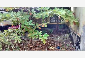 Foto de terreno habitacional en venta en velazquez de la cadena , veracruz centro, veracruz, veracruz de ignacio de la llave, 18797068 No. 01