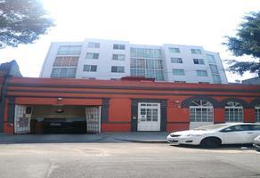 Foto de departamento en renta en velazquez de leon 111, san rafael, cuauhtémoc, df / cdmx, 0 No. 01