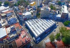 Foto de terreno comercial en venta en velázquez de león , acapulco de juárez centro, acapulco de juárez, guerrero, 18390933 No. 01