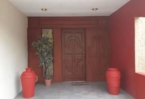 Foto de casa en renta en velazquez , la estancia, zapopan, jalisco, 6760530 No. 01