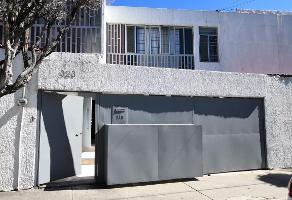 Foto de casa en renta en velazquez , la estancia, zapopan, jalisco, 0 No. 01